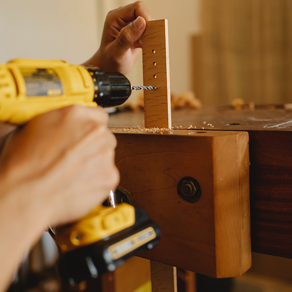 4 Ways To Choose The Right Home Service Professional